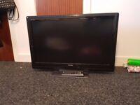 32 Toshiba Tv