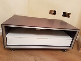 Large TV Stand, reduced for quick sale!