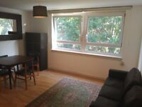 FANTASTIC DOUBLE ROOM IN ZONE 1