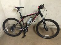 GT AVALANCHE 1.0 size M