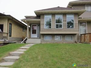 $335,000 - Semi-detached for sale in Mayland Heights