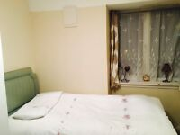 Single room to rent carshalton 350pm