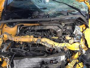 PARTING OUT: 2013 Ford Focus ST London Ontario image 6