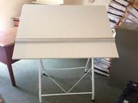 A1 Architects Drawing Board