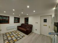 1 bedroom house in Daws Hill Lane, High Wycombe, HP11 (1 bed) (#1089516)