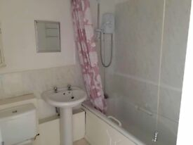 three bedrooms flat to rent good location in acklam middlesbrough