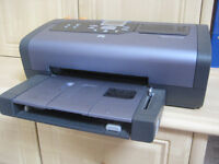HP Photosmart Printer 7762