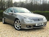 1 OWNER FROM NEW, ONLY 19,916 MILES & FULL SERVICE HISTORY!!!