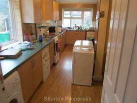 4 bedroom house in £60 pppw, Heathside Road, Withington
