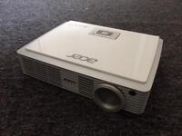 Acer LED Projector