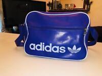 Adidas Original Bag