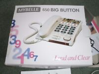 BIG NUMBER PHONE