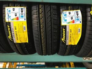 OVERSTOCK SALE!! 185/70R14 MUST GO!!