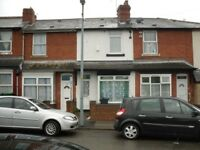 Montague Road, Smethwick, B66 4PJ