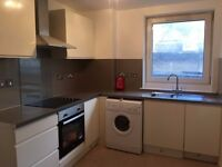 1 bed room flat in westend and 2 Beds Room Flat in Sauchiehall Street near Charing Cross to Let