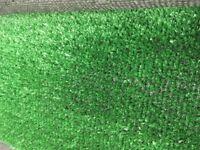 Artificial Grass ( 11metres x 12 metres)