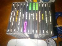2 ps1 bundle