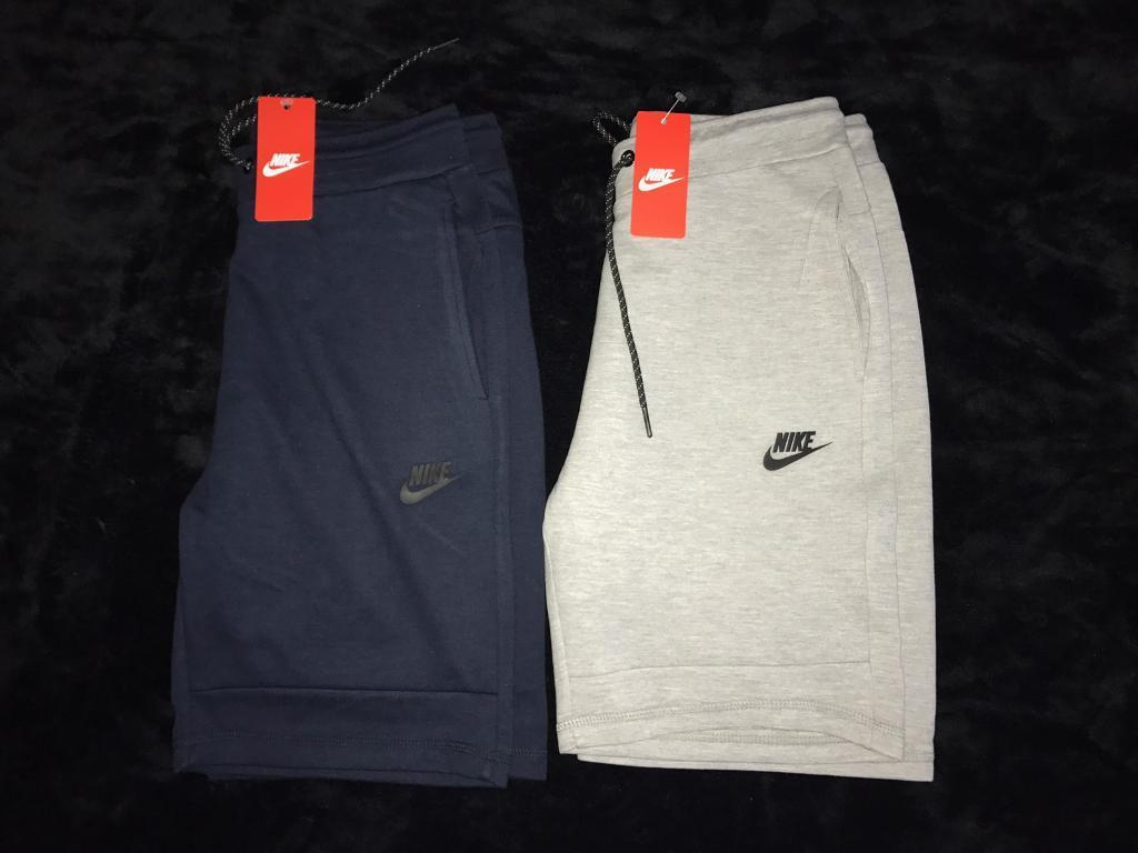 Mens Nike Shorts All Sizes Availablein East End, GlasgowGumtree - Mens Nike Shorts All Sizes Available !!! Good Quality Mens Nike Shorts, Come In... •Navy•Grey ALL SIZES AVAILABLE MENS S 2Xl !!! £20 EachText Or Call Anytime On 07907228700Can Post Anywhere In UK ! Look At My Other Ads !
