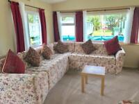 💥FANTASTIC OPPORTUNITY NOW AVAILABLE AT HUNTERS QUAY HOLIDAY VILLAGE NEAR ARDENTINNY💥