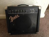 Fender Frontman Amp 20w