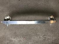 Vauxhall corsa e 2015 2016 2017 2018 genuine front reinforcement bar for sale