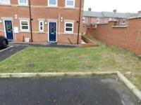 2 bedroom house in Horsley Close, Craghead