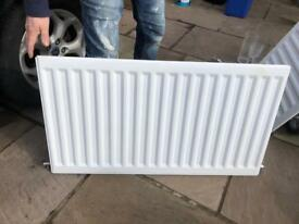 Radiator v.good condition
