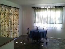 Room share in 4 bedroom house for fruit pickers Caboolture Caboolture Area Preview