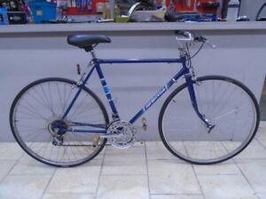 Vélo de ville Supercycle  201/2 - 0420-07