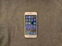 iPhone 6(64GB| Any Network |Deliver+Post|Apple|Gold) ||