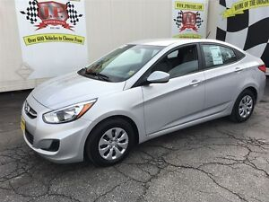 2016 Hyundai Accent SE, Automatic, Air Condition, Only 16,000km