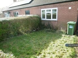 1 bedroom house in Penbailey, Longtown, Hereford, HR2 (1 bed) (#1043920)
