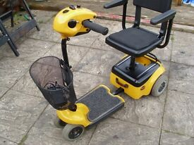 Garden Sheds Jarrow Boot Mobility Scooter On Decorating Ideas