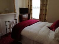 Double Room.All bills included £85 weekly
