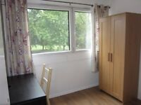 Double Room Aviliable Close to Surrey Quays
