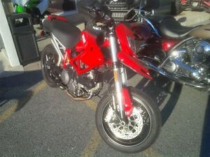 2010 ducati other