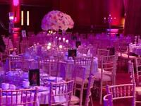 Chiavari Chairs Available For Your Special Event!