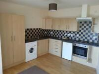 2 Bed Second Floor Flat Availanle to rent on Heathcliffe Mews, Haworth