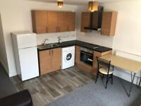 Southsea 2 Bedroom Apartment