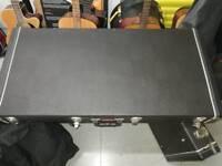 Guitar rack (8)