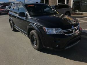 2013 Dodge Journey EXTRA SET OF TIRES/EXTENDED WARRANTY~