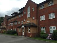 Two bed flat - Benfleet House, The Spinnakers, Aigburth L19