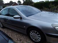 car spares or repair
