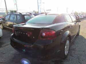 2013 Dodge Avenger BAD CREDIT APPROVED | APPLY TODAY London Ontario image 6