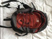Karrimor Urban 30L backpack / rucksack