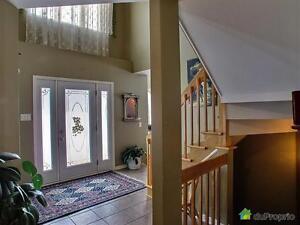 315 900$ - Maison 2 étages à vendre à Papineauville Gatineau Ottawa / Gatineau Area image 5