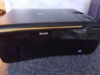 Kodak All in one printer