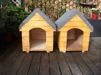 DOG KENNELS ( Only one left for sale )