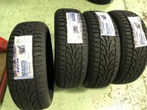 235/60R18 SAILUN Winter Tires (Full Set) Calgary Alberta Preview