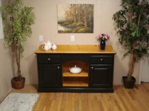 Groovy Pine Furniture Buy And Sell Furniture In Ottawa Gatineau Home Interior And Landscaping Elinuenasavecom